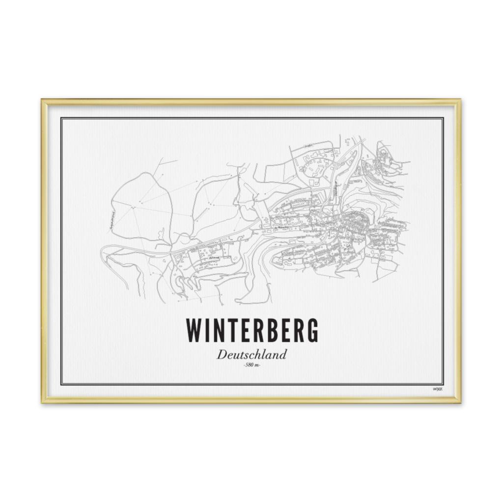 DUI_Winterberg_GoudLijst