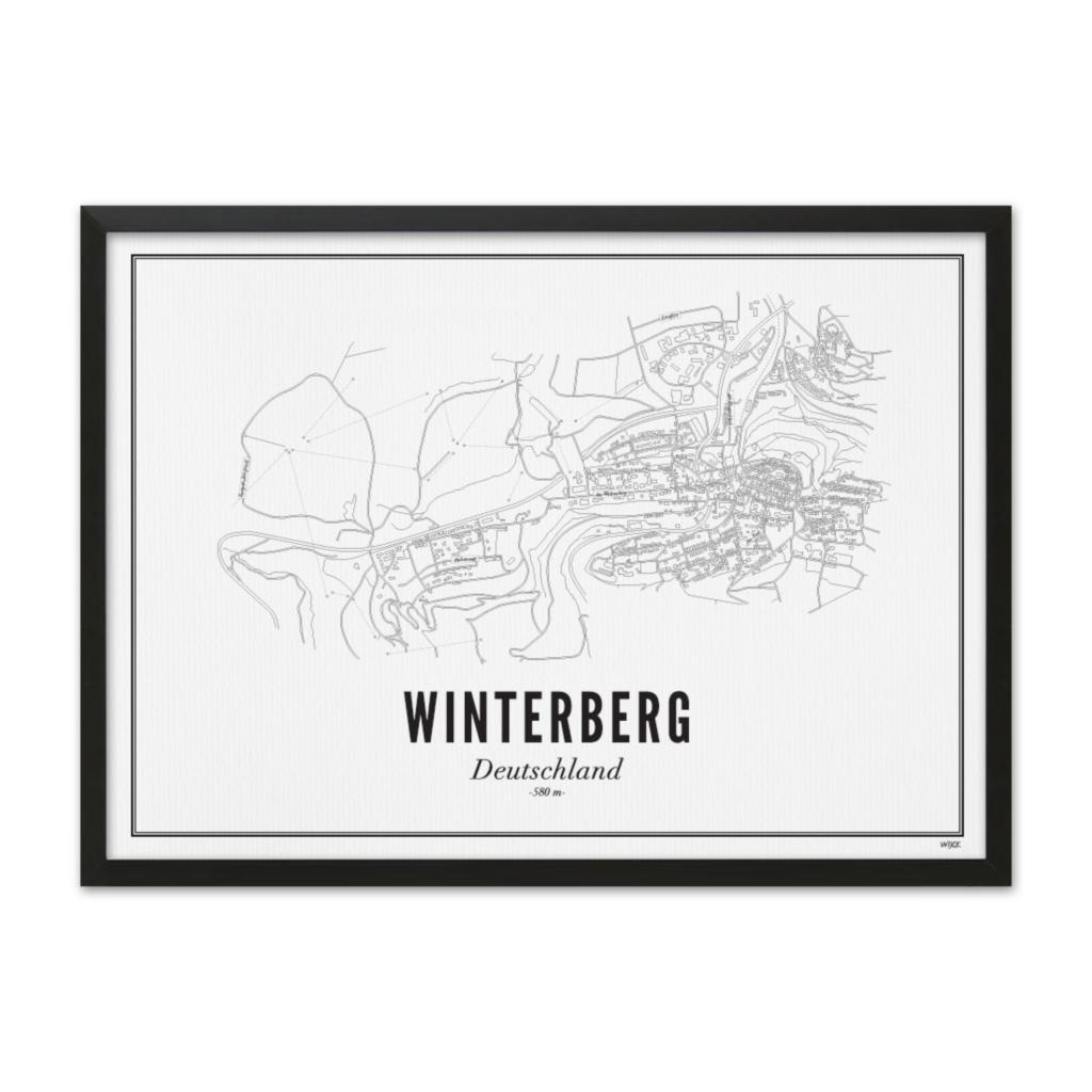 DUI_Winterberg_Lijst