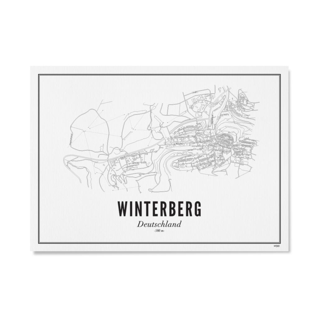 DUI_Winterberg_papier
