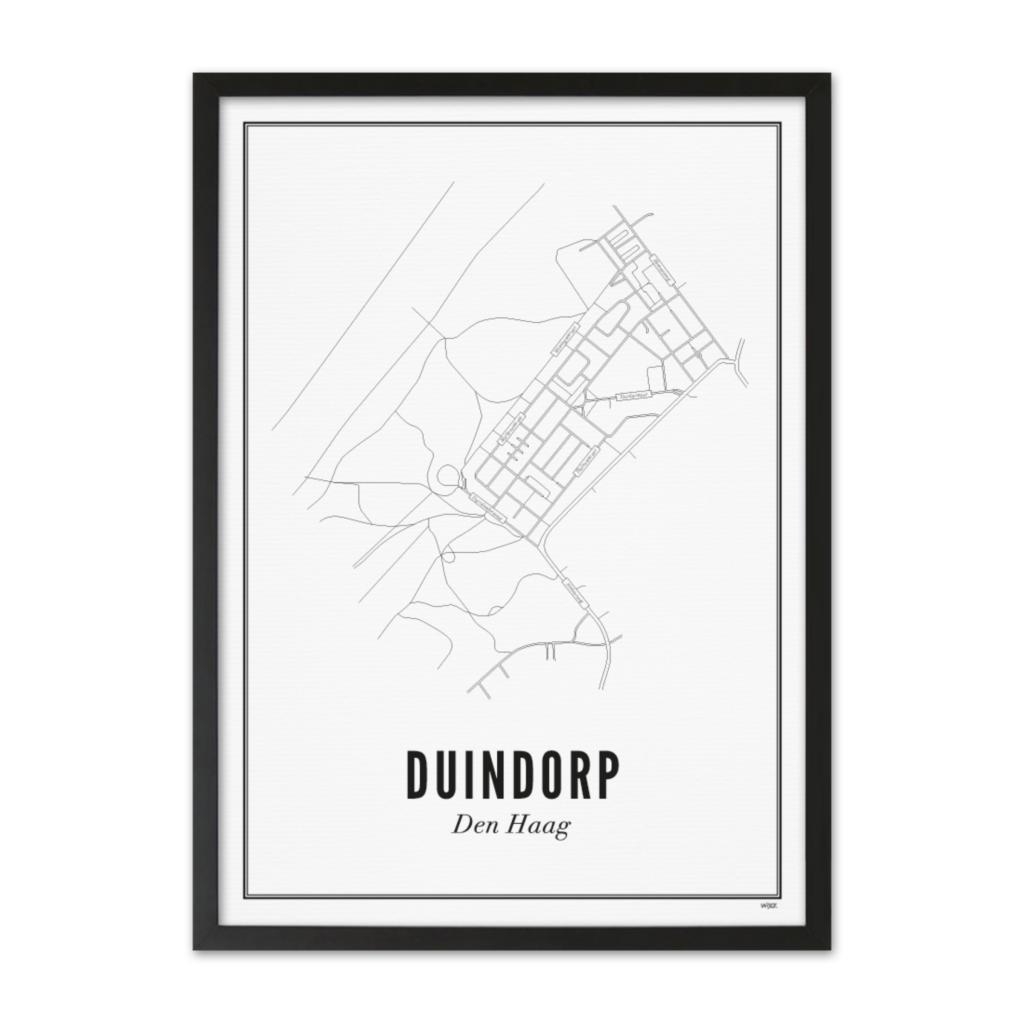 Duindorp_Lijst