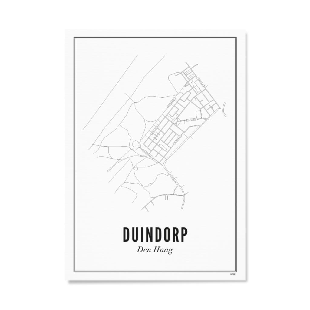 Duindorp_Papier