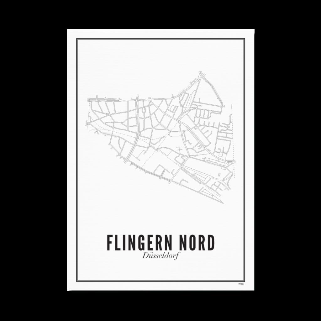 DusseldorfFlingernNordPapier