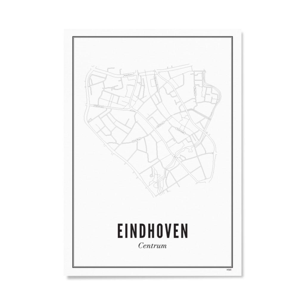Eindhoven_Centrum_Papier
