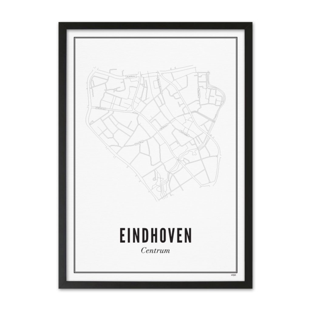 Eindhoven_Centrum_ZwarteLijst
