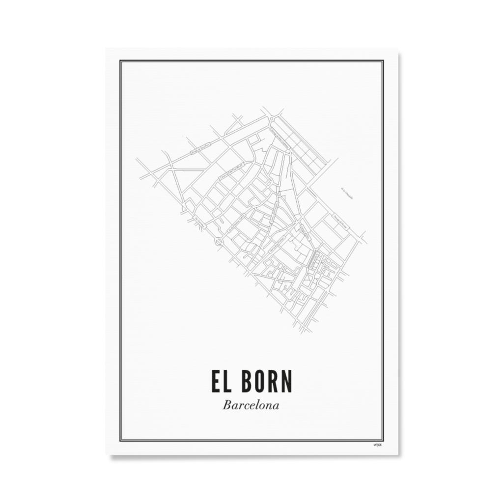 ElBorn_Papier