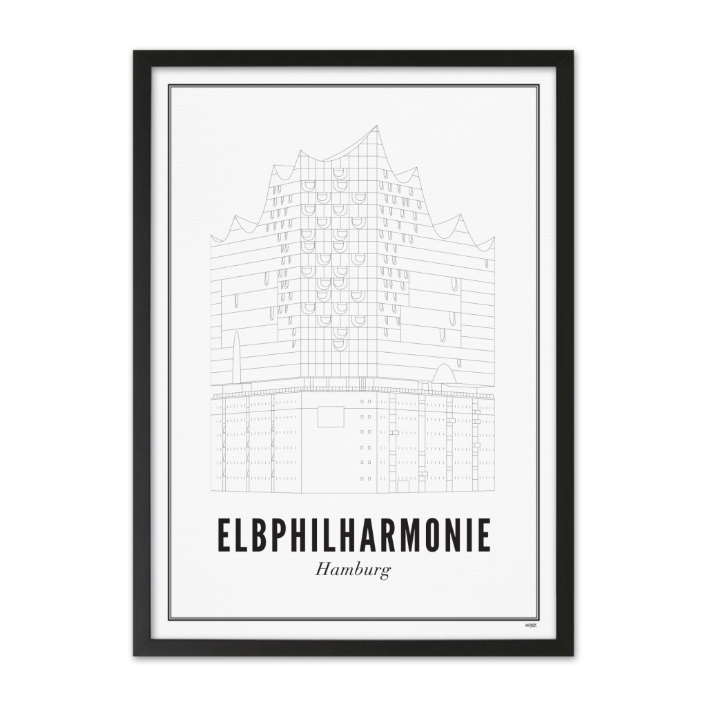 Elbphilharmonie_lijst