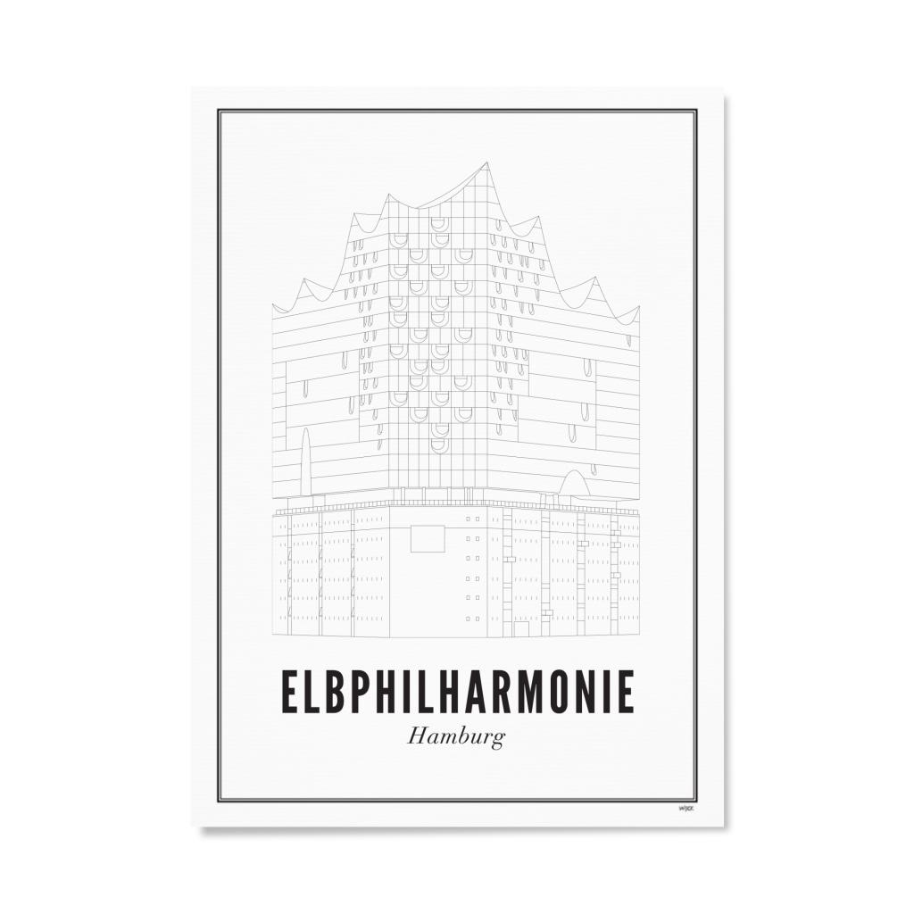 Elbphilharmonie_papier