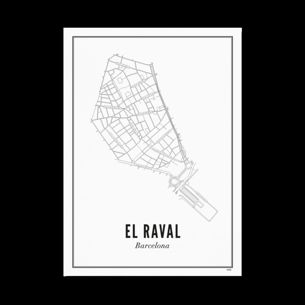 ElRaval_Papier