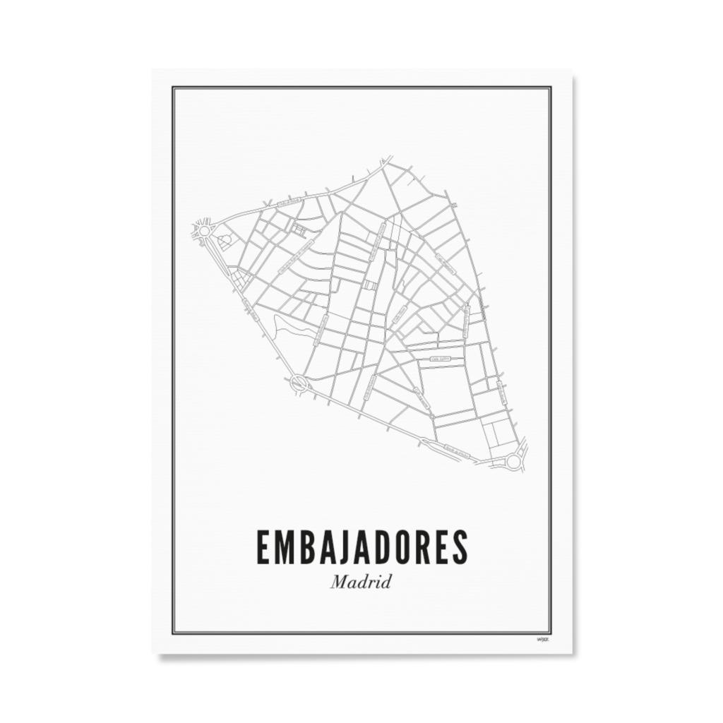 Embajadores_Papier