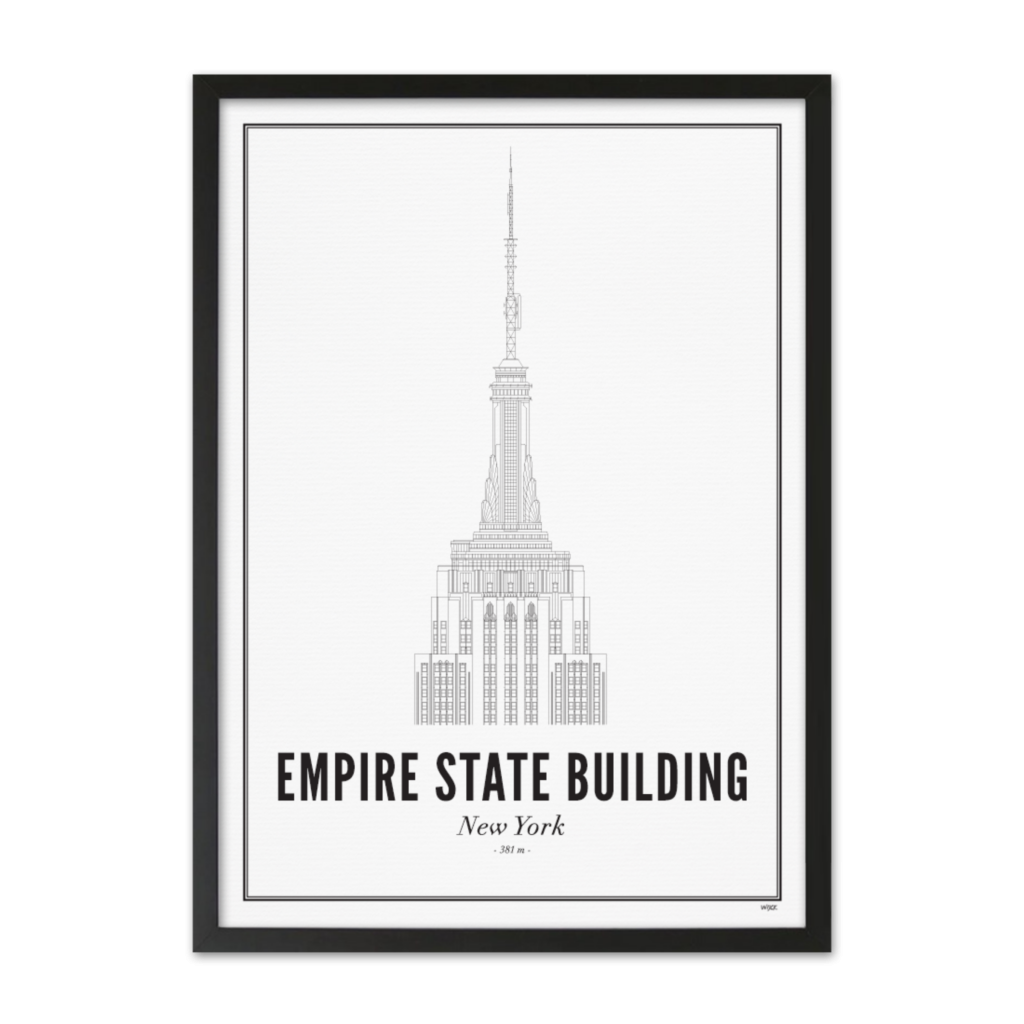 EMPIRE_zwart