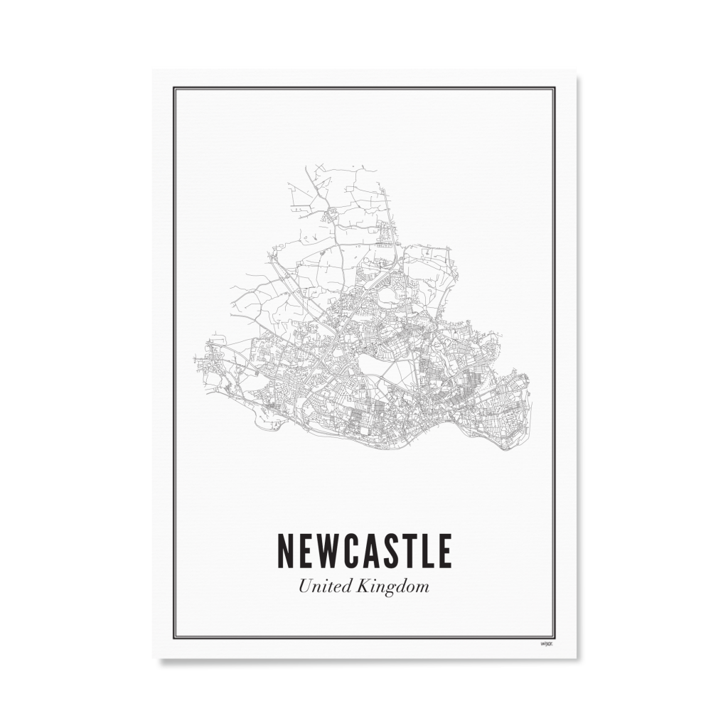 EN_Newcastle_Papier