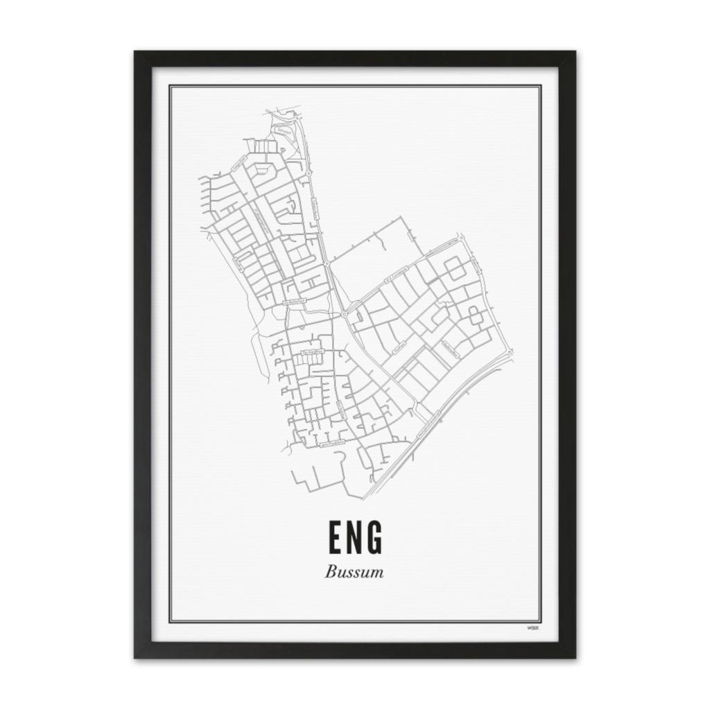 Eng_Lijst