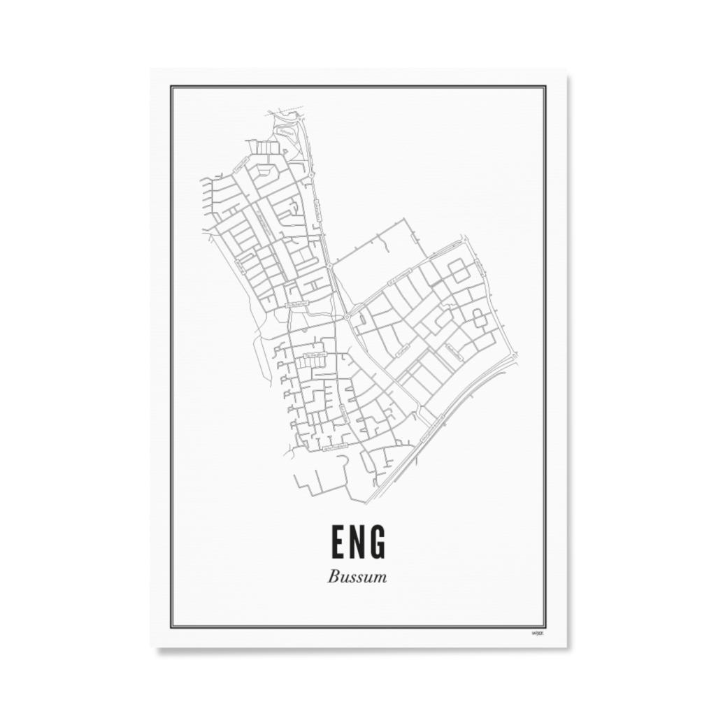 Eng_Papier