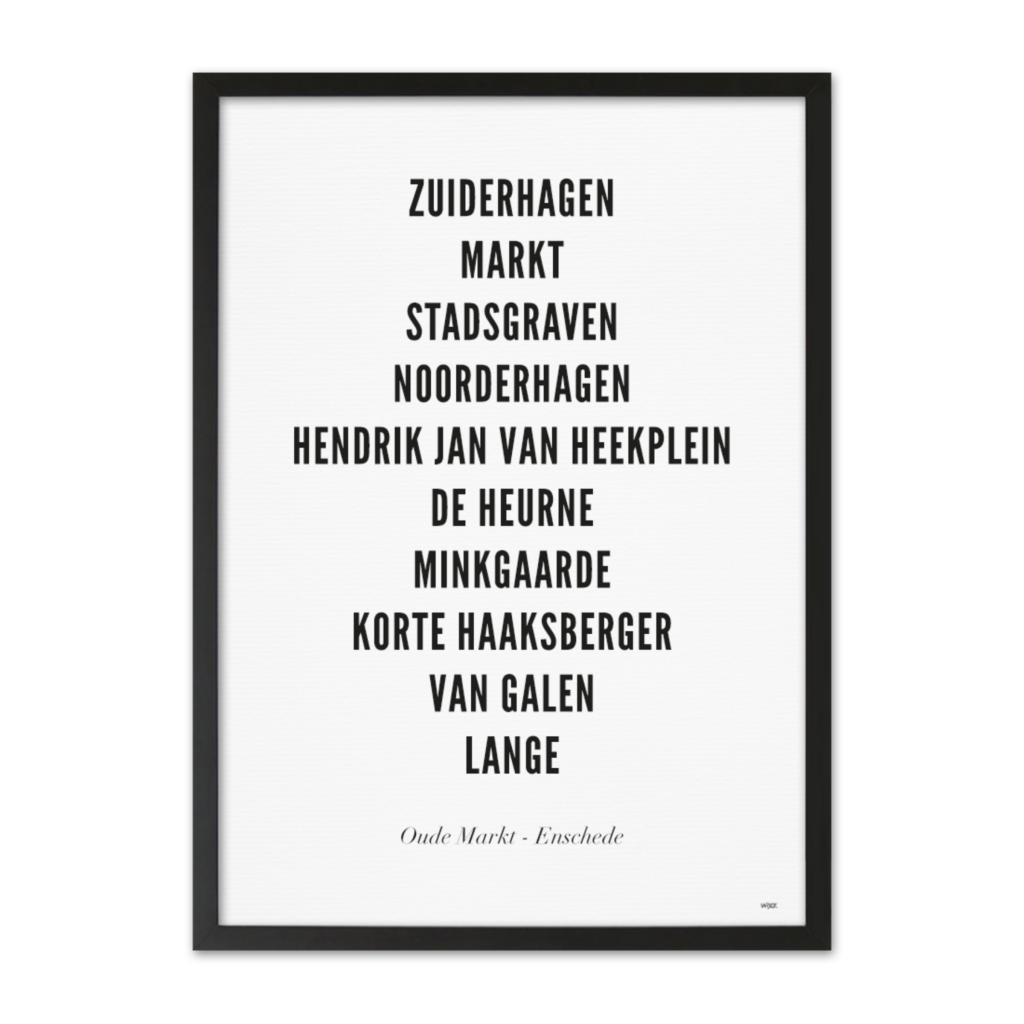 ENSCHEDE_ZWART