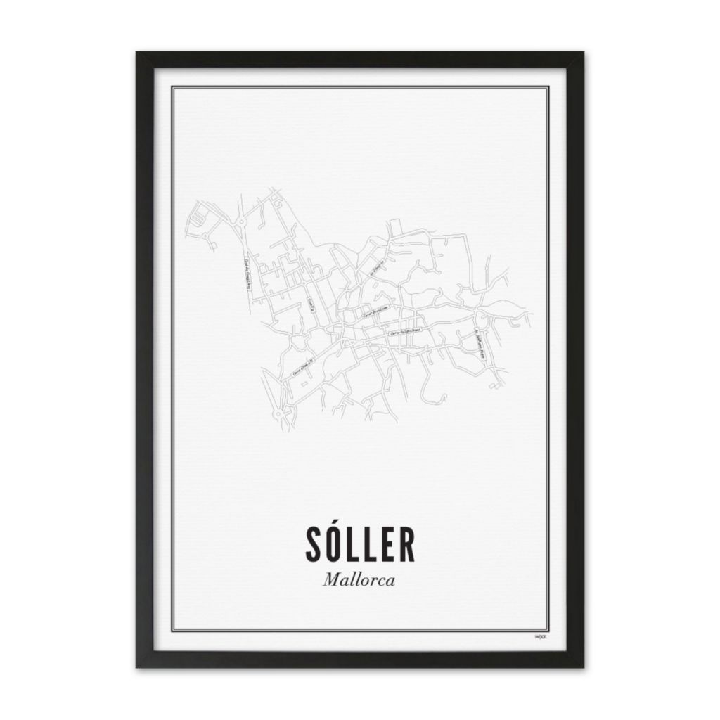 ESP_Mallorca_Soller_lijst_zwart