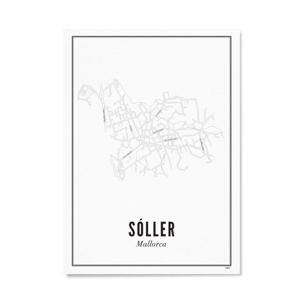ESP_Mallorca_Soller_papier