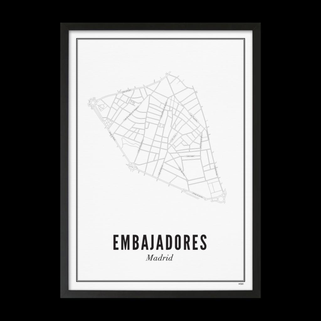 ESPMAD02A40101_L