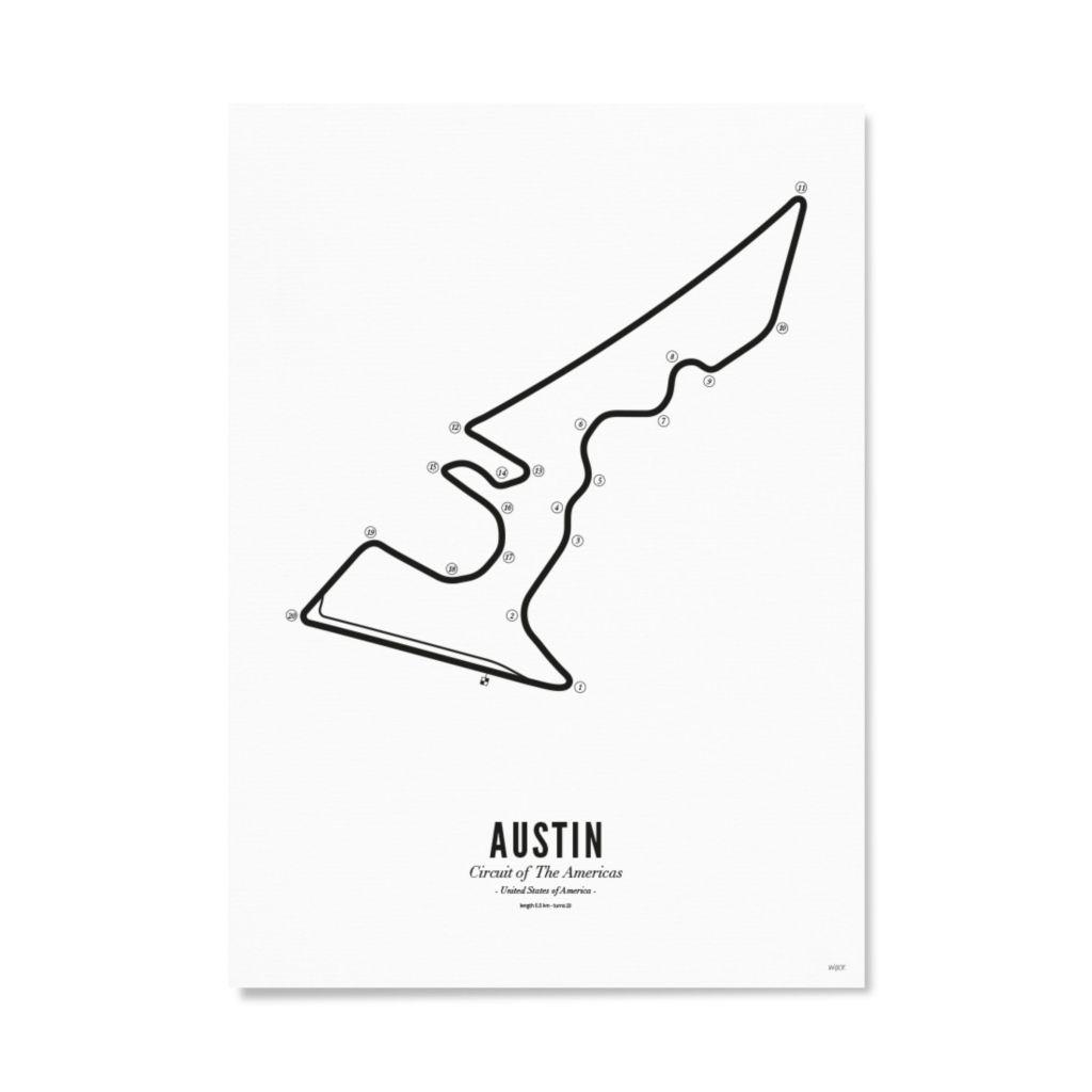 F1_AUSTIN_WIT_PAPIER