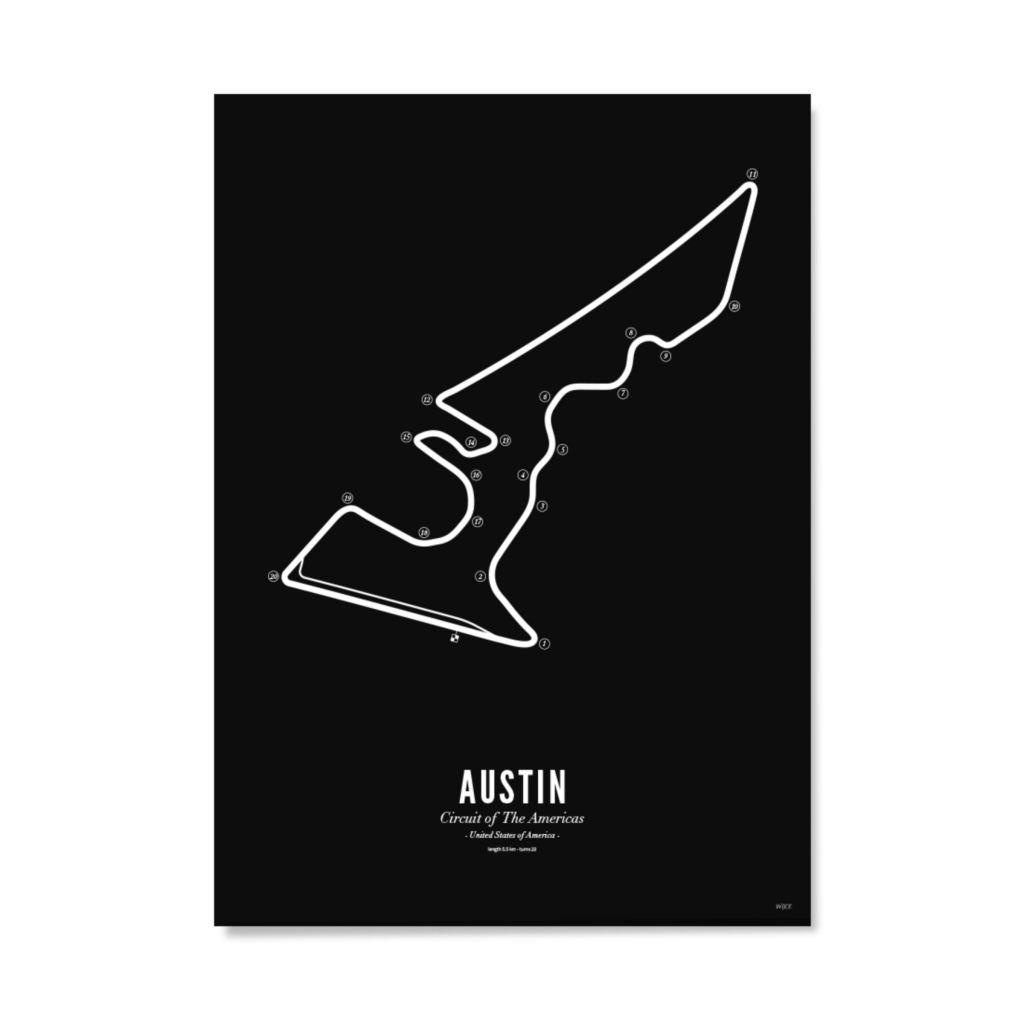 F1_AUSTIN_ZWART_PAPIER