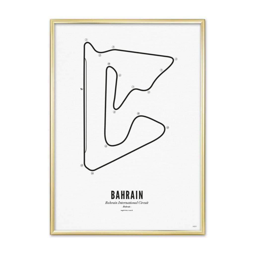 F1_BAHRAIN_WIT_LIJST_GOUD