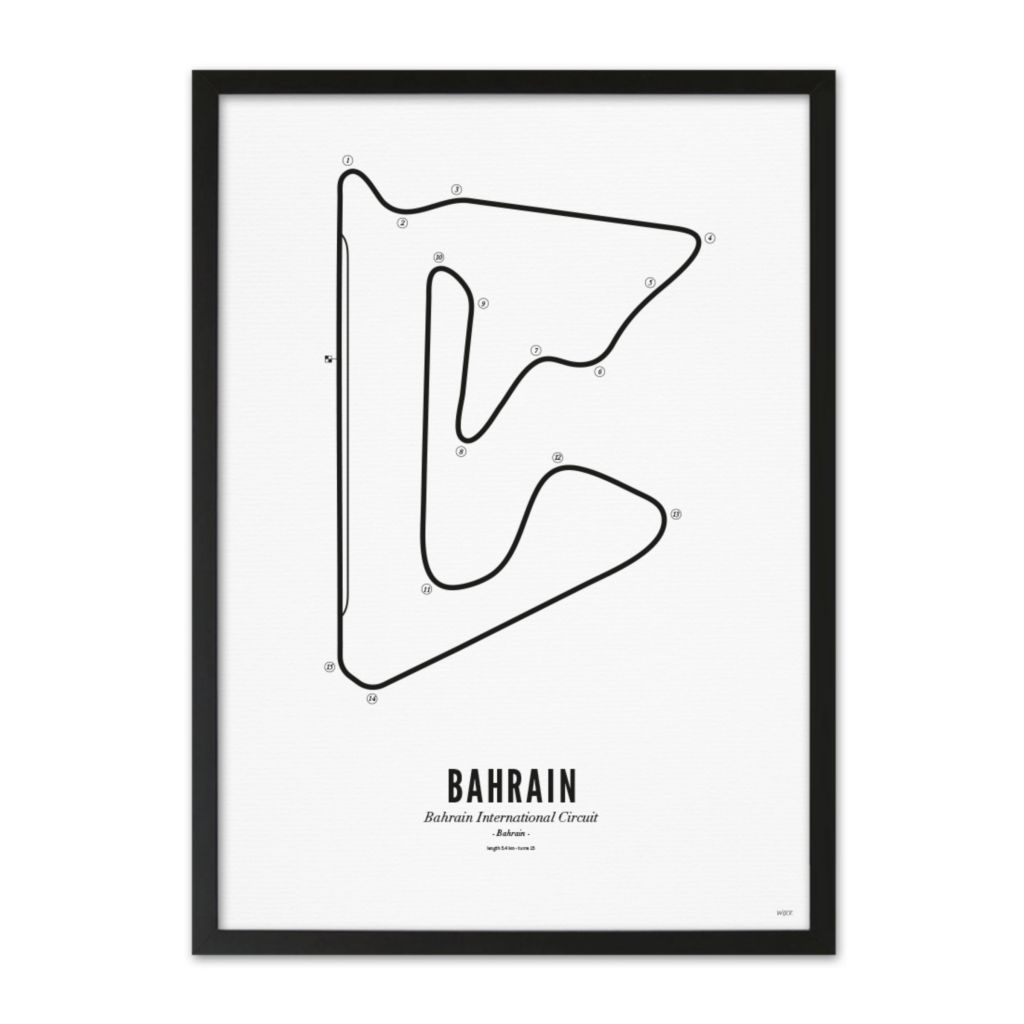 F1_BAHRAIN_WIT_LIJST_ZWART