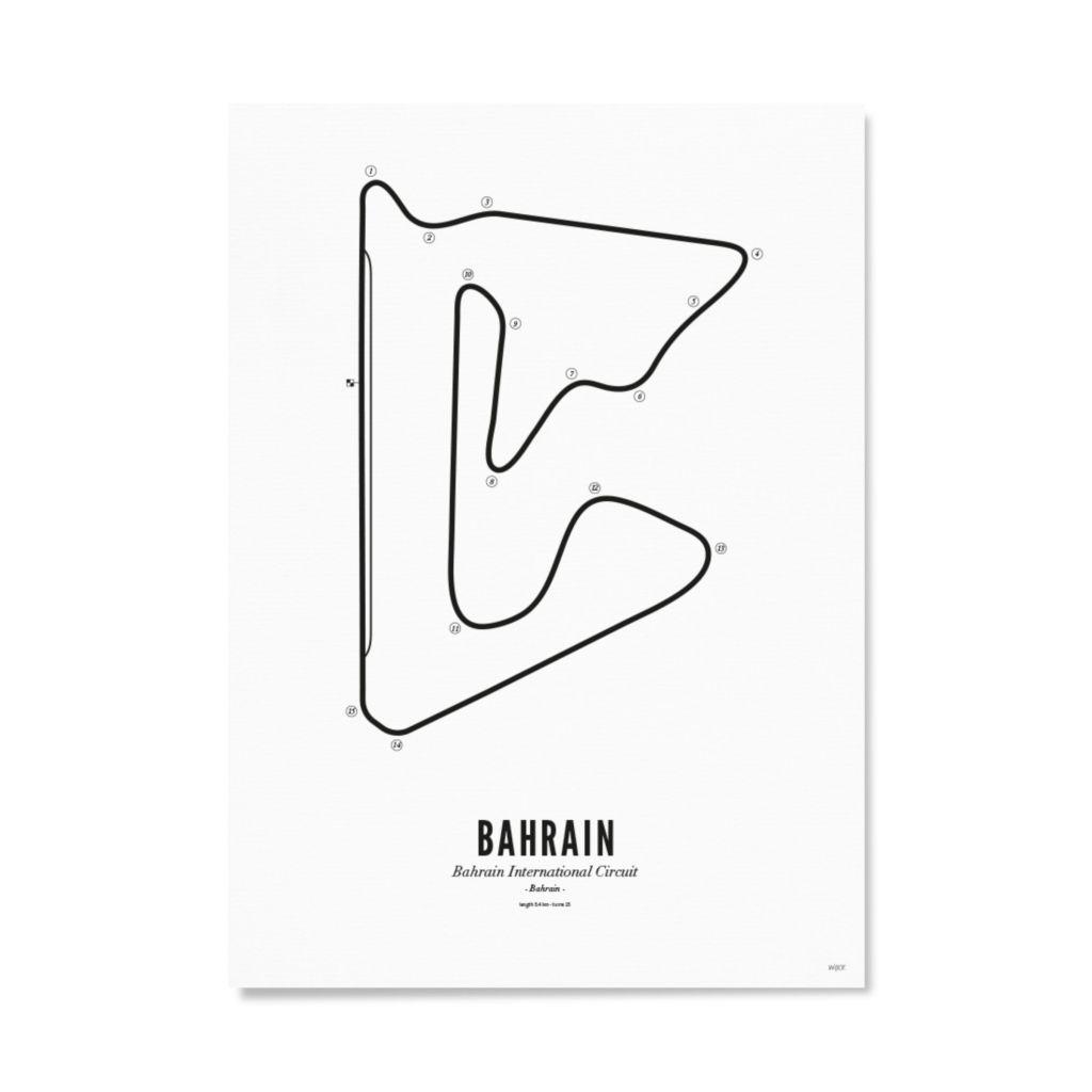 F1_BAHRAIN_WIT_PAPIER