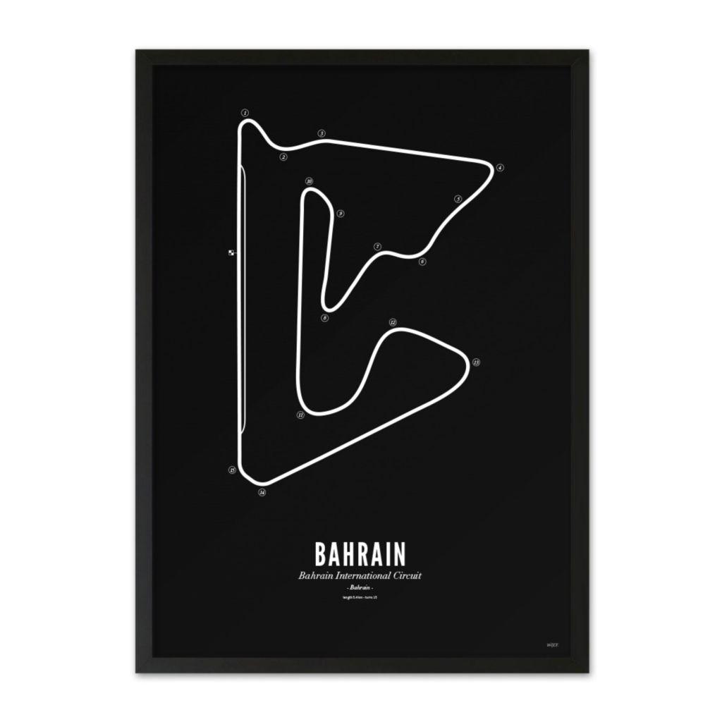 F1_BAHRAIN_ZWART_LIJST_ZWART