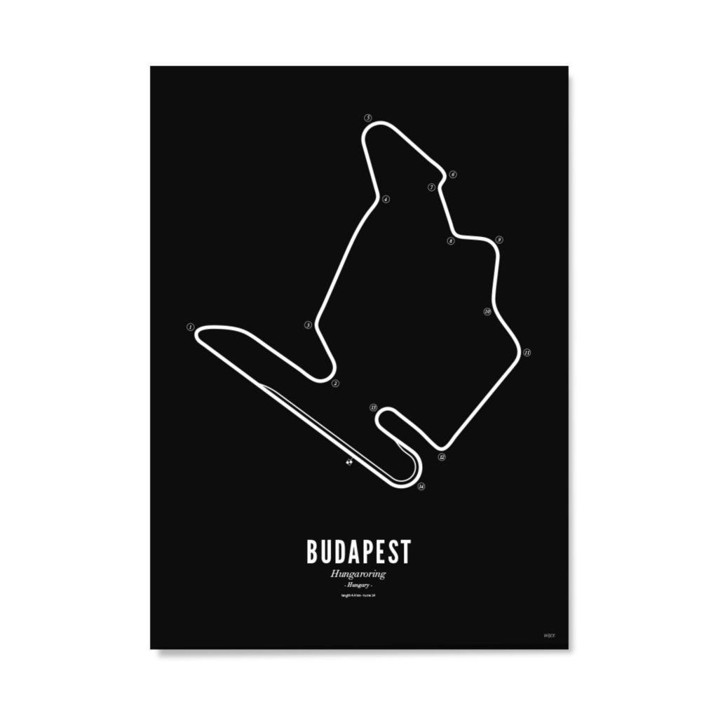 F1_BUDAPEST_ZWART_PAPIER