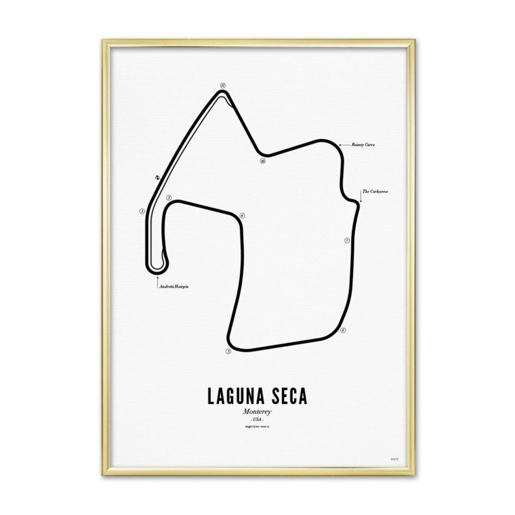 F1_LAGUNA_SECA_WIT_LIJST_GOUD
