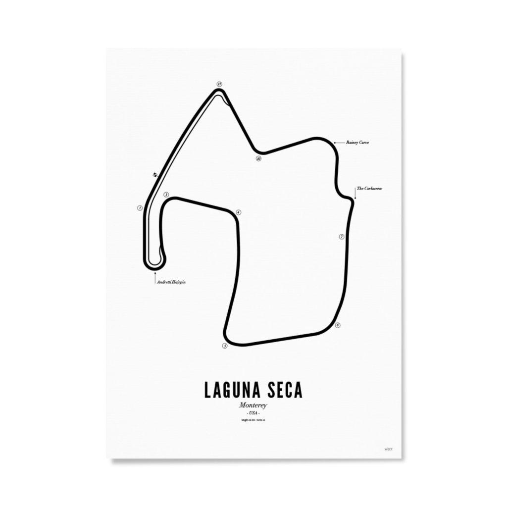 F1_LAGUNA_SECA_WIT_PAPIER