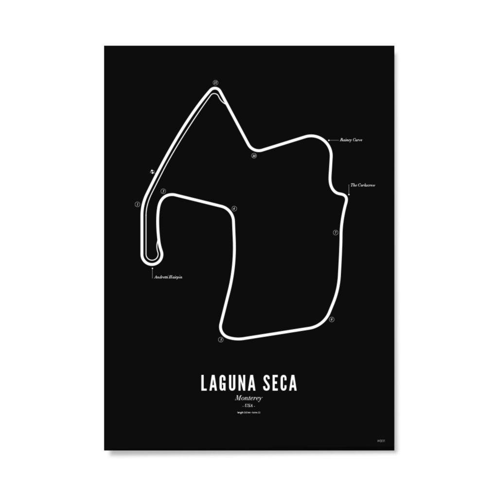 F1_LAGUNA_SECA_ZWART_PAPIER