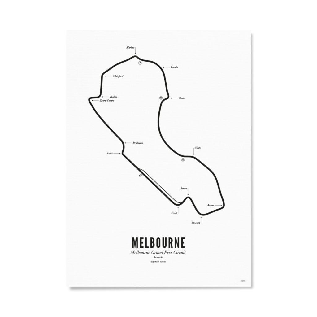 F1_MELBOURNE_WIT_PAPIER