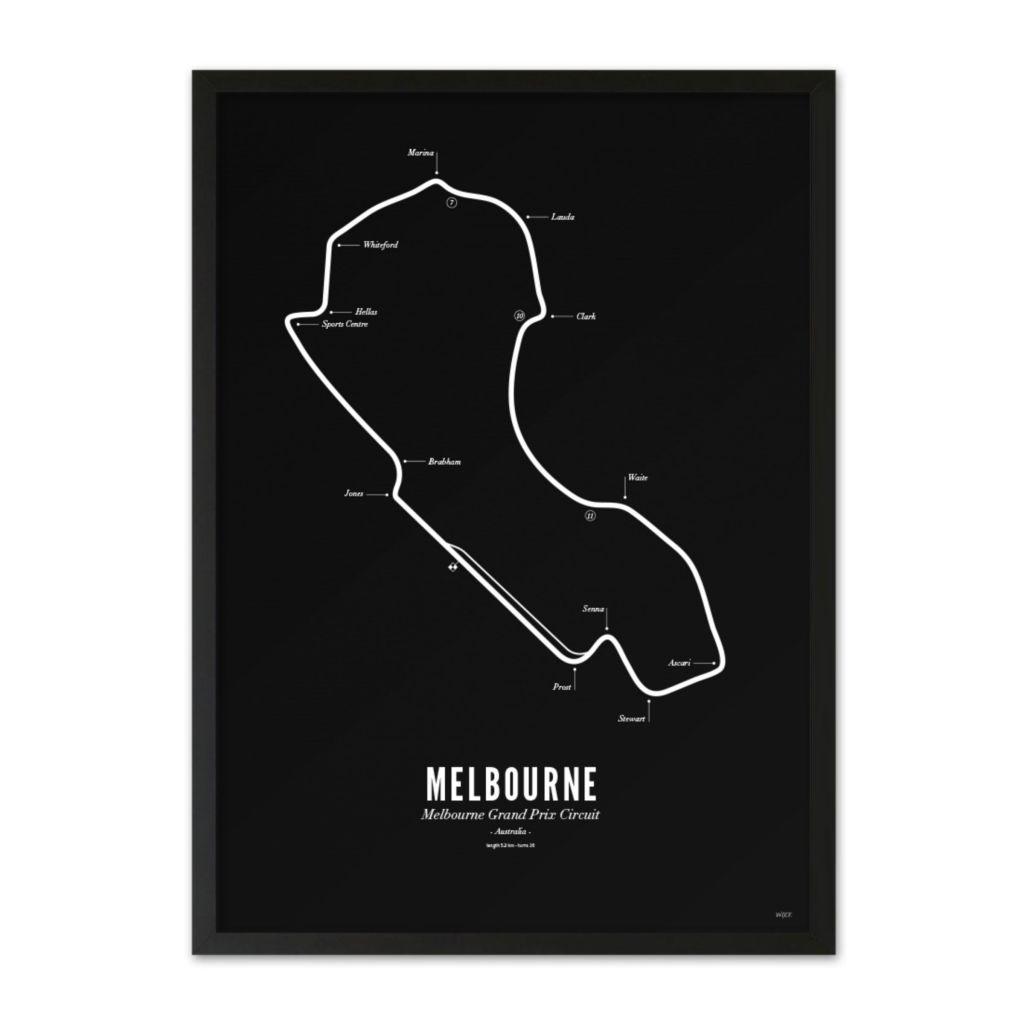 F1_MELBOURNE_ZWART_LIJST_ZWART