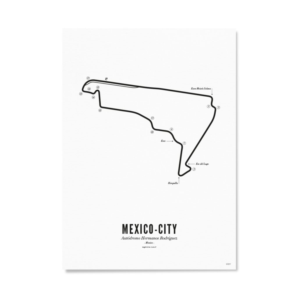 F1_MEXICO_CITY_WIT_PAPIER
