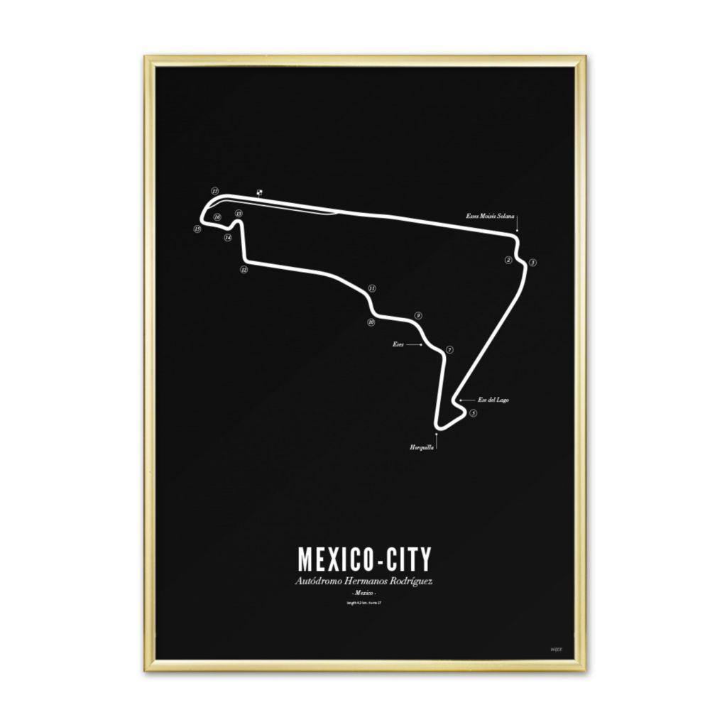 F1_MEXICO_CITY_ZWART_LIJST_GOUD