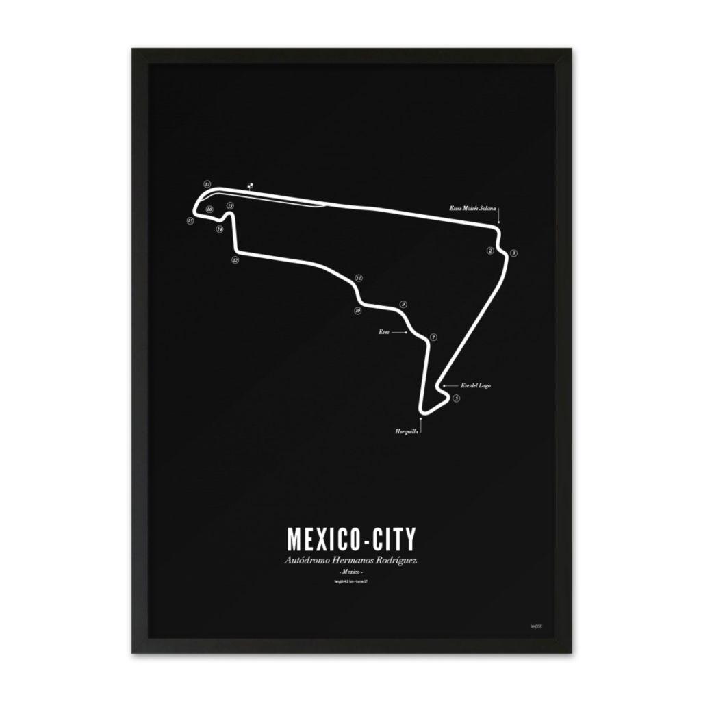 F1_MEXICO_CITY_ZWART_LIJST_ZWART