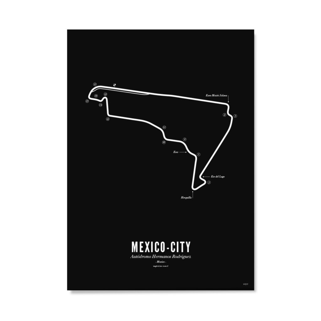 F1_MEXICO_CITY_ZWART_PAPIER