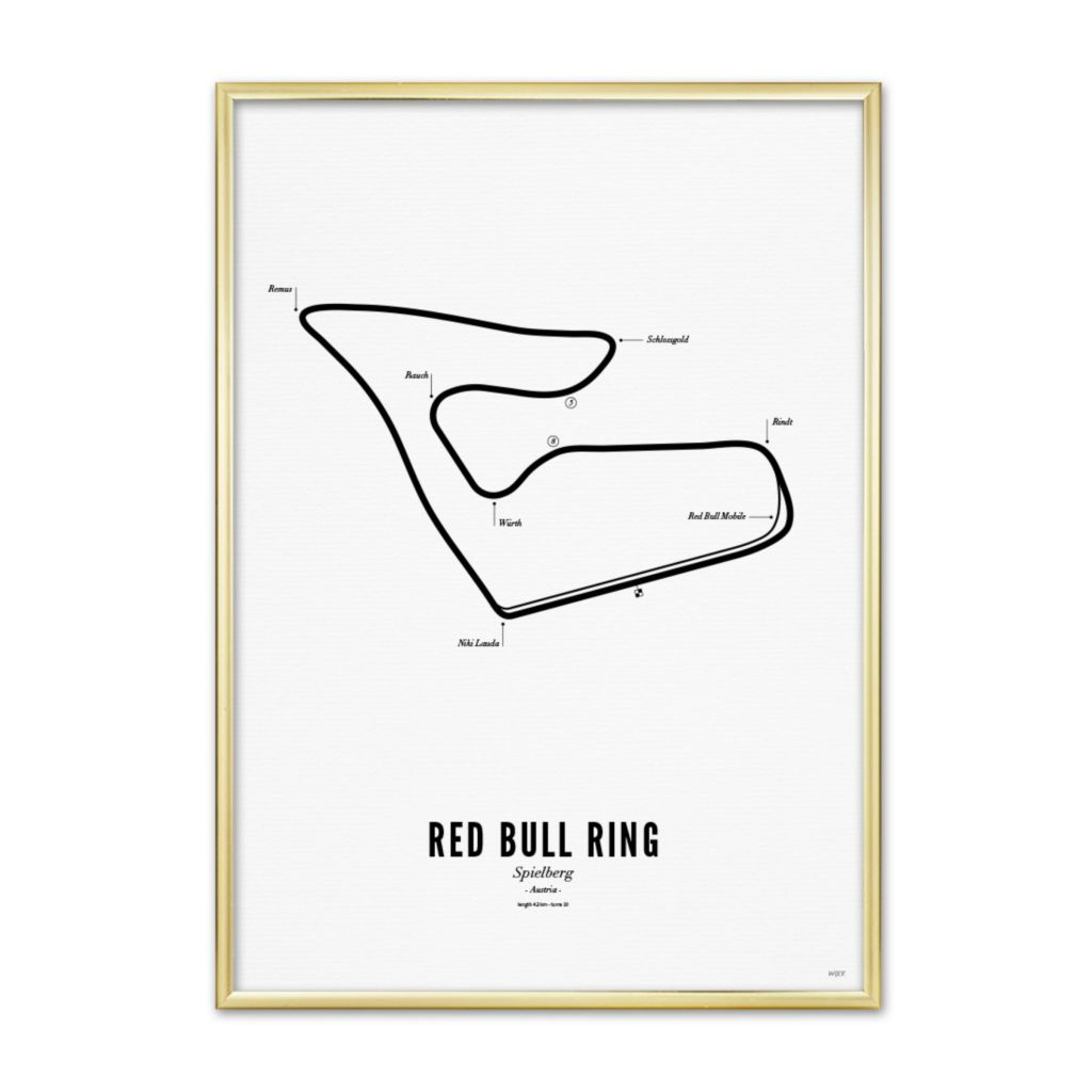 F1_RED_BULL_RING_WIT_LIJST_GOUD