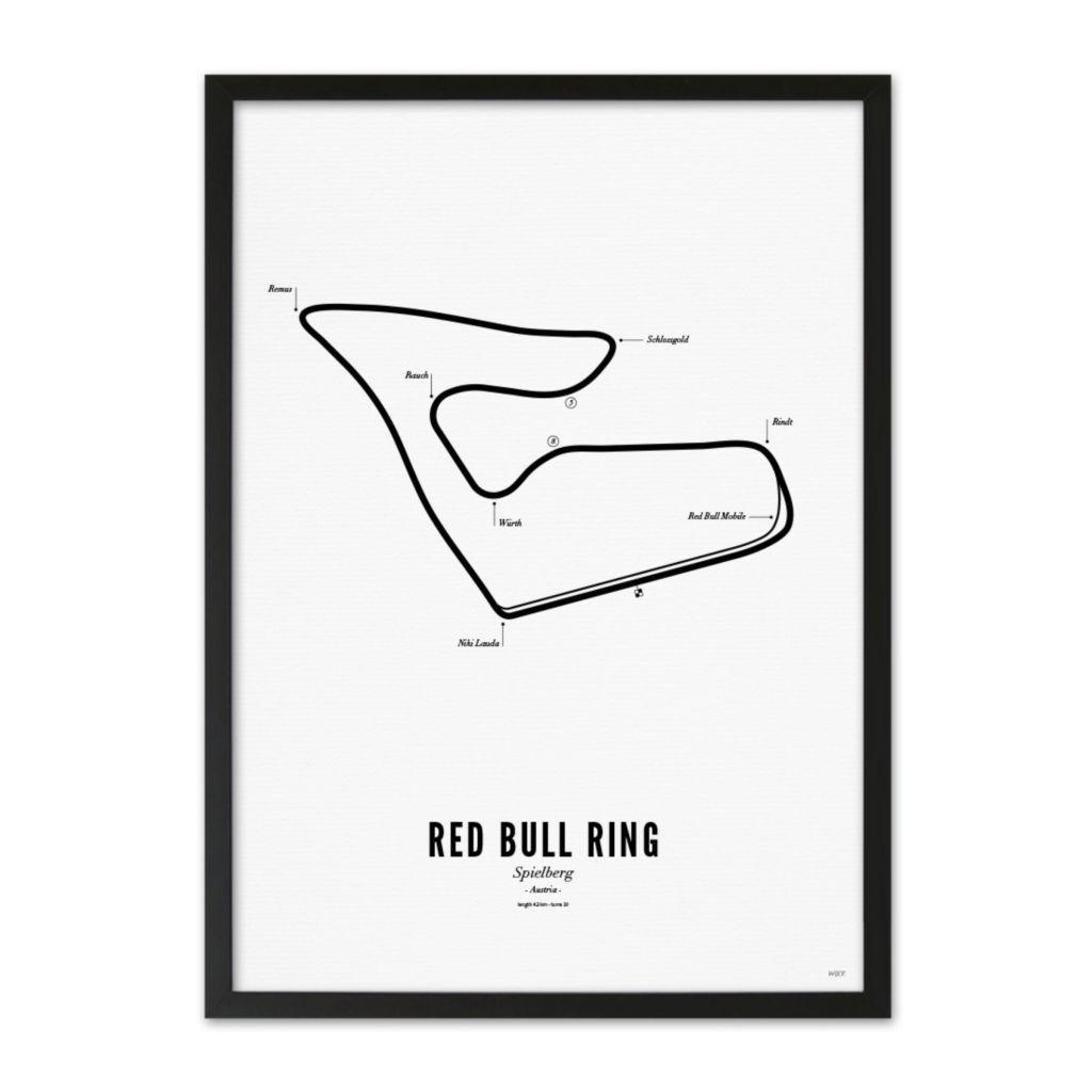 F1_RED_BULL_RING_WIT_LIJST_ZWART