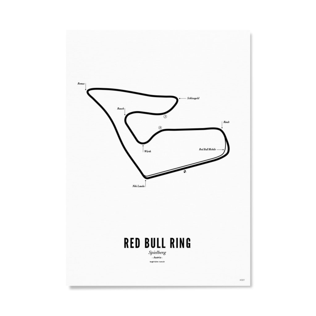 F1_RED_BULL_RING_WIT_PAPIER