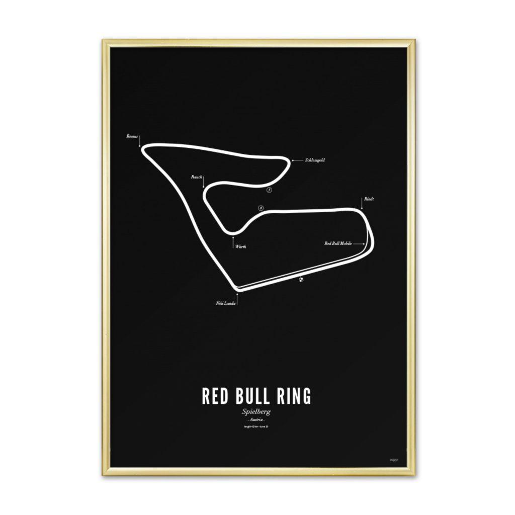 F1_RED_BULL_RING_ZWART_LIJST_GOUD