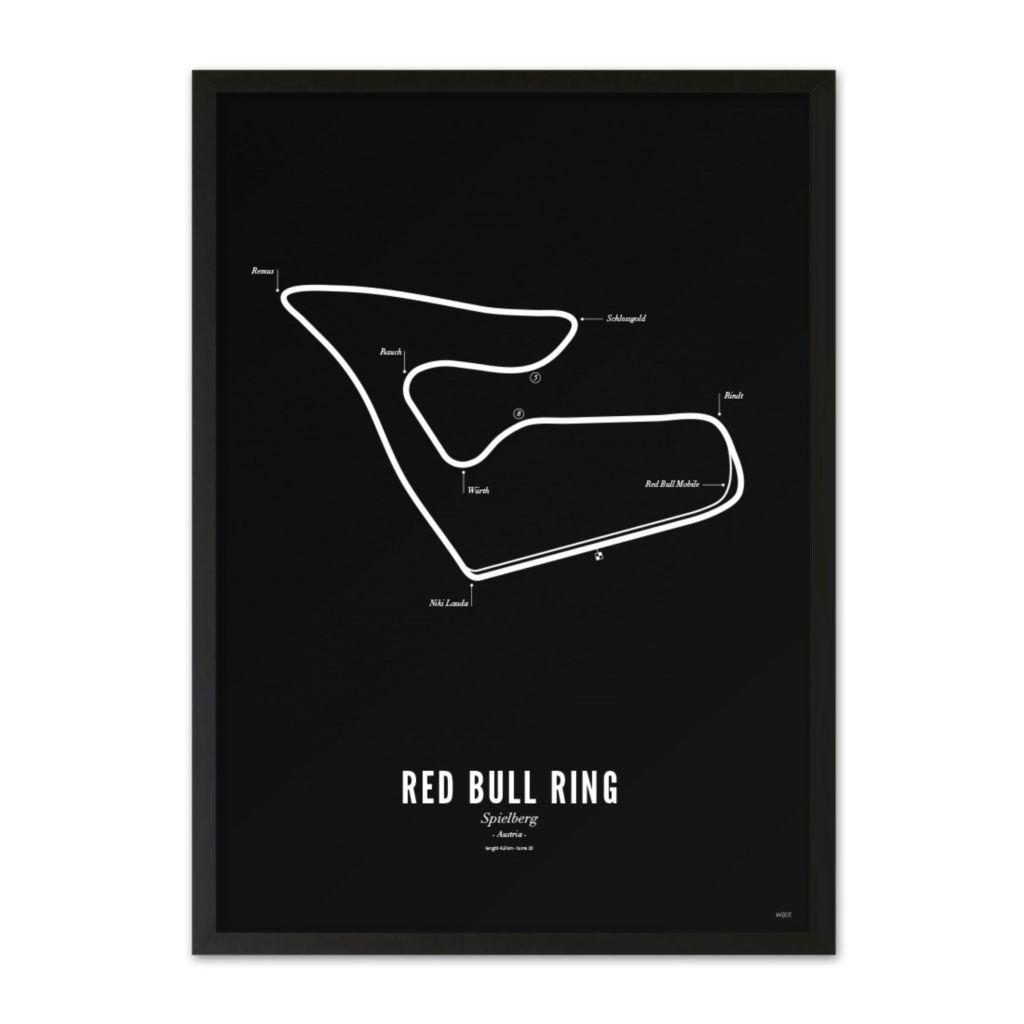 F1_RED_BULL_RING_ZWART_LIJST_ZWART