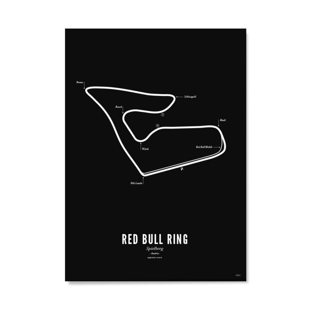 F1_RED_BULL_RING_ZWART_PAPIER