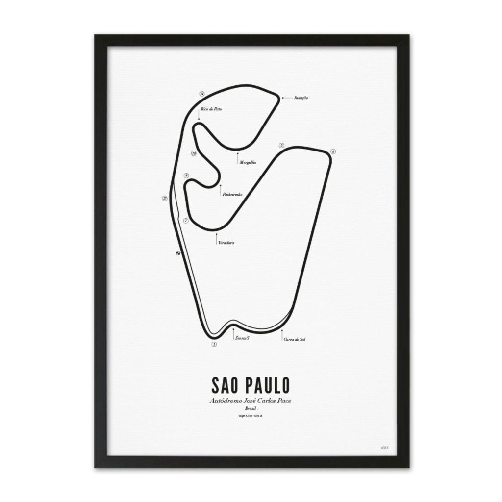 F1_SAO_PAULO_WIT_LIJST_ZWART