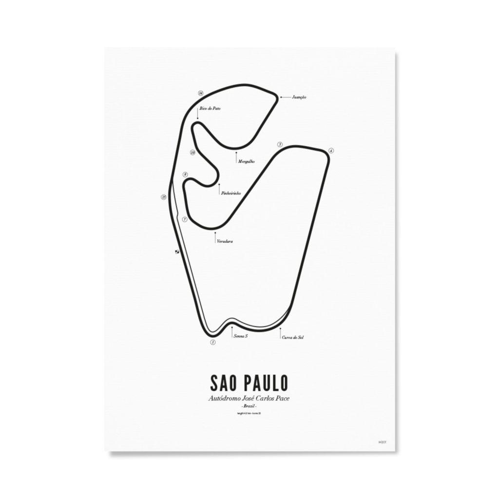 F1_SAO_PAULO_WIT_PAPIER