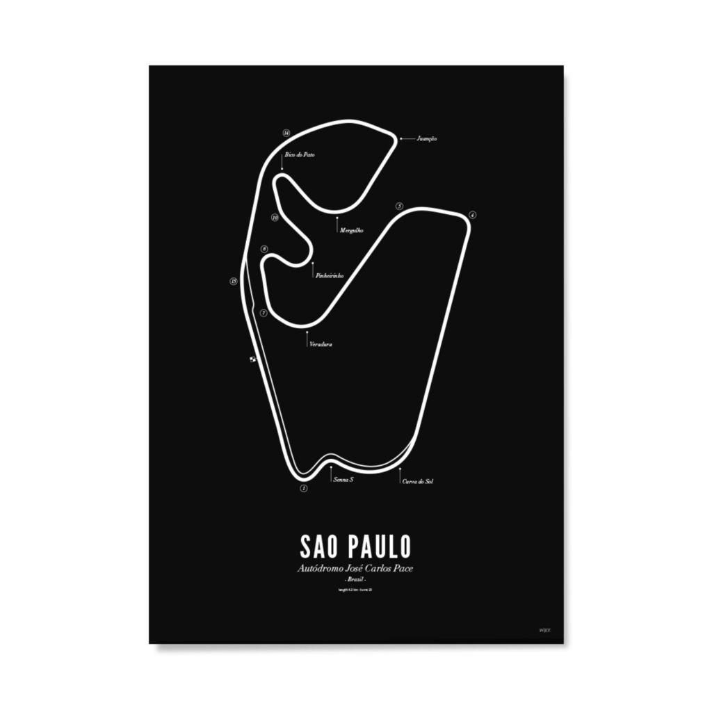 F1_SAO_PAULO_ZWART_PAPIER