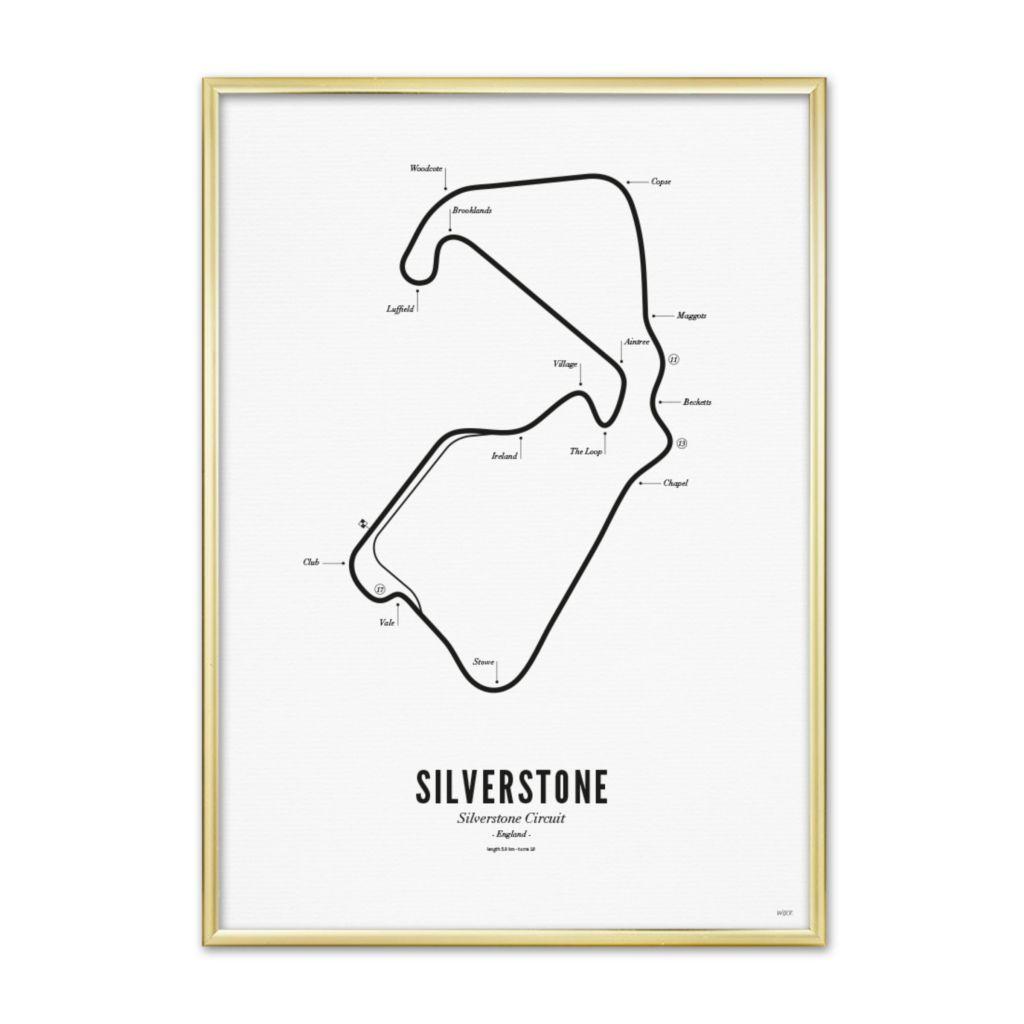 F1_SILVERSTONE_WIT_LIJST_GOUD