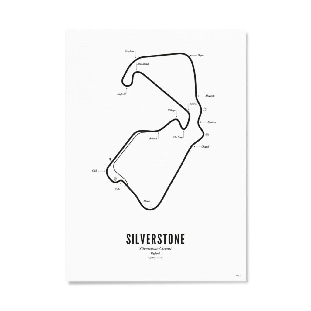 F1_SILVERSTONE_WIT_PAPIER