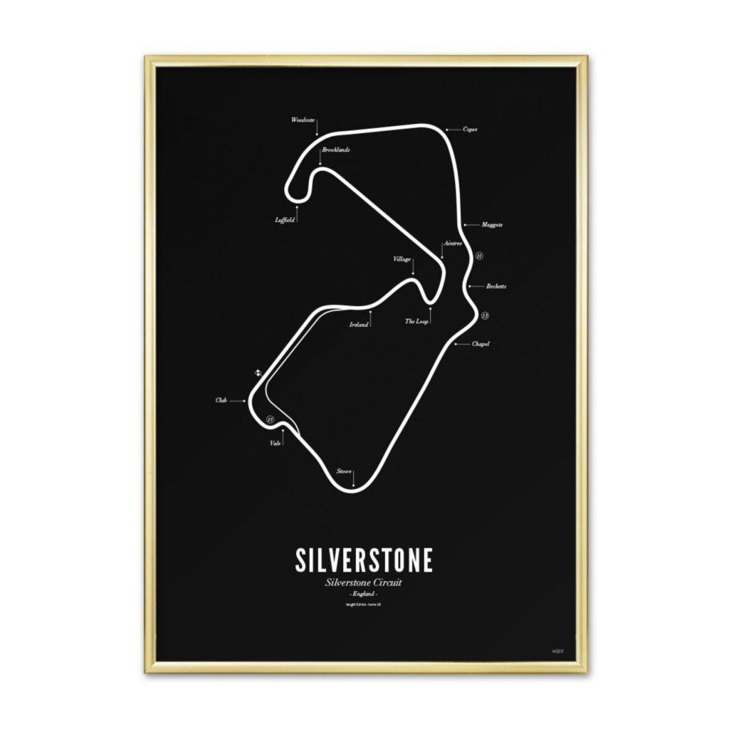 F1_SILVERSTONE_ZWART_LIJST_GOUD