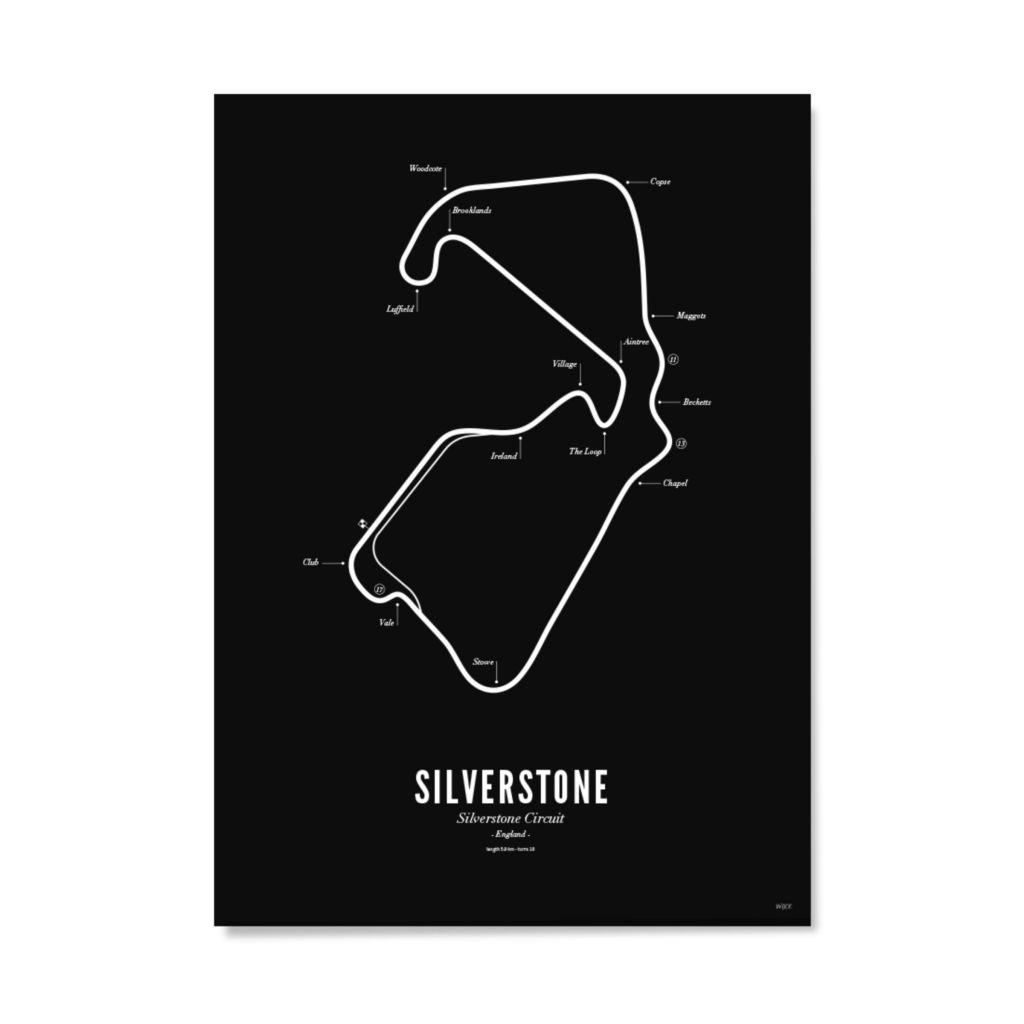 F1_SILVERSTONE_ZWART_PAPIER